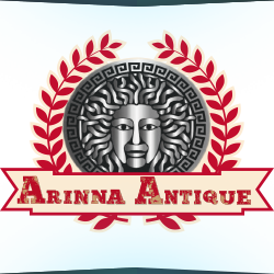 Arinna Antique - Antique fore everyone coming soon !